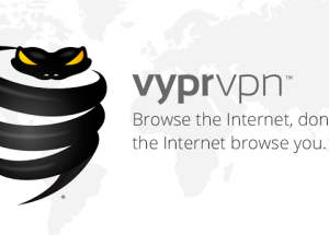 Vypr VPN for PC Windows and MAC Free Download