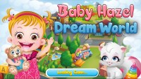 Baby Hazel Dream World for Windows 10/ 8/ 7 or Mac