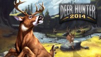 Deer Hunter Classic for Windows 10/ 8/ 7 or Mac