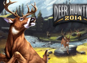 Deer Hunter Classic for Windows 10/ 8/ 7 or Mac