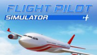 Flight Pilot Simulator 3D for Windows 10/ 8/ 7 or Mac