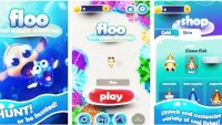 Floo.io Fish Adventure for Windows 10/ 8/ 7 or Mac