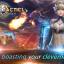 Legend Tactics Arena Master for Windows 10/ 8/ 7 or Mac