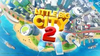 Little Big City 2 for Windows 10/ 8/ 7 or Mac
