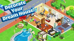 Dream House Craft Sim Design for Windows 10/ 8/ 7 or Mac