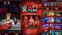 WWE SuperCard for Windows 10/ 8/ 7 or Mac