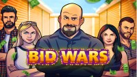 Bid Wars – Storage Auctions for Windows 10/ 8/ 7 or Mac