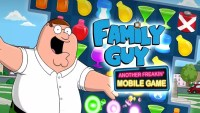 Family Guy Freakin for Windows 10/ 8/ 7 or Mac