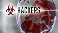 Hackers for Windows 10/ 8/ 7 or Mac