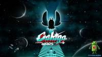 Galaga Wars for Windows 10/ 8/ 7 or Mac