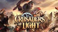 Crusaders of Light for Windows 10/ 8/ 7 or Mac