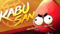 Kabu San for Windows 10/ 8/ 7 or Mac