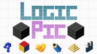 Logic Pic – Picture Puzzle for Windows 10/ 8/ 7 or Mac