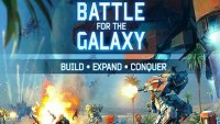 Battle for the Galaxy for Windows 10/ 8/ 7 or Mac