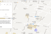 How to find your lost android phone with android device manager
