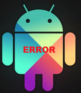 discord there was an error while installing this application