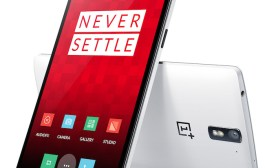 Oneplus finally ends the invite system