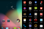 How to Switch Default Launcher of your Android KitKat easily?