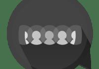 whatsapp chat head notifications