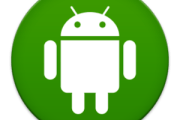 How to extract APK files in Android?