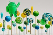 A complete list of cool Android Lollipop tips and tricks