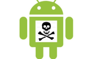 Almost 60% of Android users are exposed to security risk