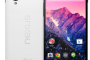 How to root your Nexus 5 running on 5.1 Lollipop?