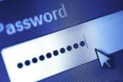 Reveal Saved Passwords in Text Instead of Dots in Web Browsers