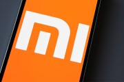 How to Downgrade any Xiaomi device