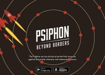 Download Psiphon app for pc