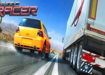 download traffic racer apk for android