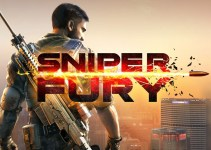 download sniper fury apk for android