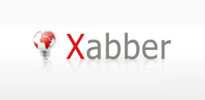 Download Xabber for PC