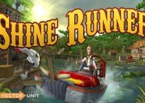 Shine Runner apk download