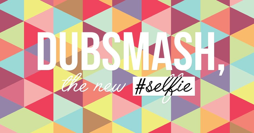 download dubsmash for pc
