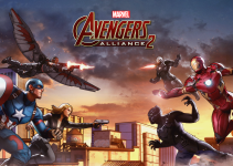 marvel-avengers-alliance-2