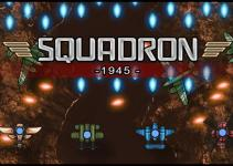 download Squadron-1945-for-PC