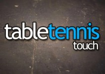 Table Tennis Touch for PC