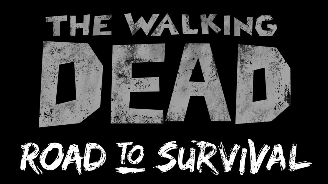 download-walking-dead-road-survival-for-pc