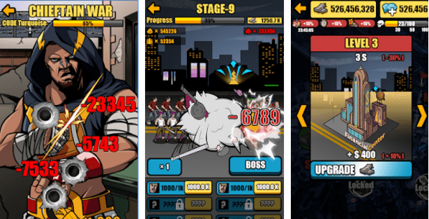 download crime city tycoon for pc