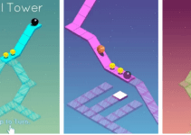 download ball tower for pc