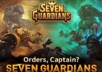 seven guardians for pc download