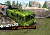 truck simulator offroad 2 for pc