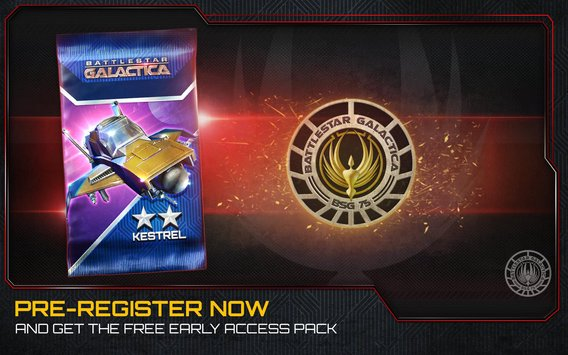 download battlestar galactica: squadrons for pc download
