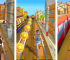 subway-rush-for-pc
