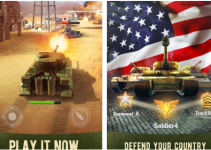 war machines tank shooter game for pc download