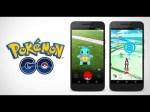 Pokemon Pokeballs How To Get Go