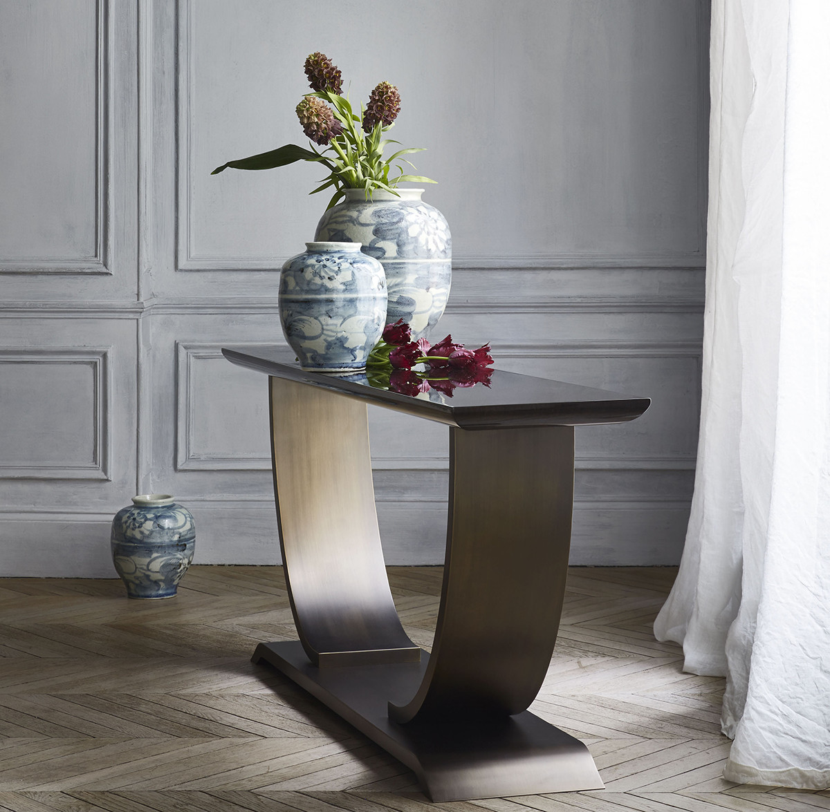 Mobilier France Hugues Chevalier Mobilier Design France Apr Digital