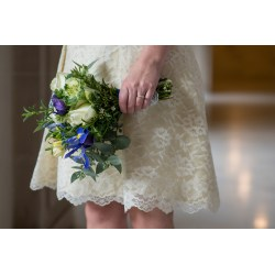 Small Crop Of Sell Wedding Dress