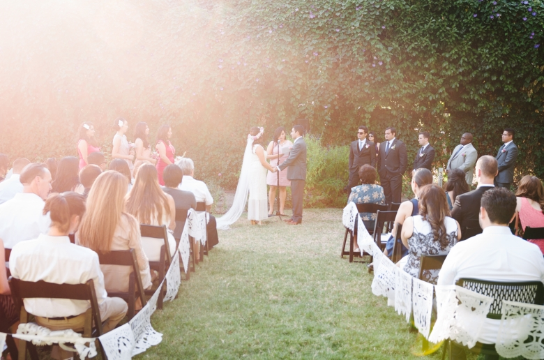 13 Awesome Budget Weddings Under $8,000 A Practical Wedding